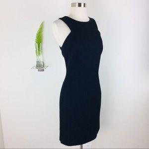 Laundry by Shelli Segal Sleeveless Dress Size (10)